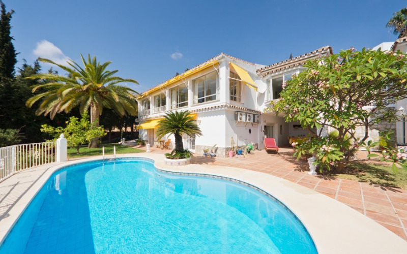 Why it is a great time to buy in the Costa del Sol?